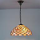 baratos Lustres-CXYlight 3-luz Luzes Pingente Luz Descendente - Estilo Mini, 110-120V / 220-240V Lâmpada Não Incluída / 15-20㎡ / E26 / E27
