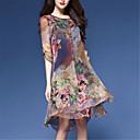 Belles Robes Elégantes