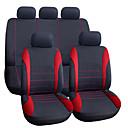 baratos Capas para Assento Automotivo-Capas para Assento Automotivo Capas de assento Tecido Para Universal