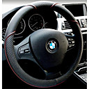 cheap Steering Wheel Covers-Four Seasons General Imported Leather Automotive Supplies Steering Wheel Sets