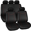 cheap Car Seat Covers-Car Seat Covers Seat Covers Common For universal
