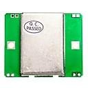 halpa Ovikamera-järjestelmät-hb100 mikroaaltouuni anturimoduulin 10.525ghz Dopplertutka liiketunnistin arduino