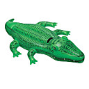 billige Bakeredskap-Vann Spielgeräte Hest Krokodillemønster