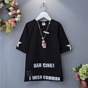 hesapli banyo güvenliği-Genç Kız Günlük Pamuklu Kırk Yama Bahar Sonbahar Uzun Kollu Elbise Elbiseler Siyah