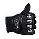 preiswerte Motorradhandschuhe-Vollfinger Motorräder Handschuhe