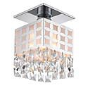 baratos Luminárias de Teto-Moderno/Contemporâneo Tradicional/Clássico Montagem do Fluxo Para Sala de Estar Quarto Banheiro Cozinha Sala de Jantar Quarto de