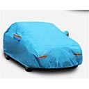 זול כיסויים לרכב-מכונית אוניברסלי כריכות רכב