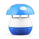 voordelige LED-lampen-1pc paddestoel muggen killer lamp geen straling photocatalyst zwangere vrouw de baby muggenmelk lamp