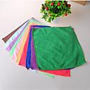 billige Køkkenrengøringsmidler-Høj kvalitet 1pc Tekstil Rengøringsbørste og klud Værktøj, Køkken Rengørings midler