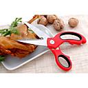 abordables Collares para Hombre-Herramientas de cocina Acero inoxidable Ecológica Novedades Para el Hogar / De Uso Diario / Múltiples Funciones 1pc