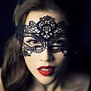 billige Festdekor-1-pakning varme nye maskerade masker av knopp silke øye maske klubber i europa og vintage appell dansefestival
