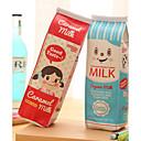billige Oppbevaring og Organisering-melkekartong utforming tekstil penn bag