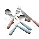 זול כלי אוכל-כלי מטבח פלדת על חלד Multi-function / ידידותי לסביבה מודרני, חדשני לבית / למשרד / שימוש יומיומי 1pc