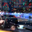 olcso Falmatricák-Állatok Csendélet Botanikus Falimatrica Repülőgép matricák 3D-s falmatricák Dekoratív falmatricák Hűtőmágnesek lakberendezési fali matrica