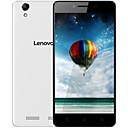 """halpa Auto-DVR-lenovo K10e70 5.0 """" Android 6.0 4G älypuhelin (Dual SIM Neliydin 8 MP 2GB + 16 GB Musta / Valkoinen)"""