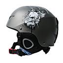 tanie Kaski narciarskie-Helma na lyže Dla obu płci Narciarstwo EPS ABS CE EN 1077