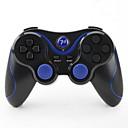 ieftine Accesorii PS3-Bluetooth Controllere Pentru Sony PS3 . Portabil Controllere PVC unitate