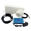 billige Veggklistremerker-LAP-antenne N-hunn Mobil Signal forsterker