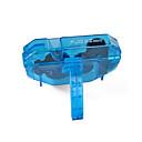 billige VR-briller-Fritidssykling Foldesykkel Sykkel med fast gir Fjellsykkel Sykkel Kjeder ABS PC Holdbar