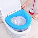 preiswerte Zahnbürste und Zubehör-Toilettensitzabdeckung Boutique 1pc Toilettenzubehör