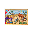 cheap Wooden Puzzles-Jigsaw Puzzle Educational Toy Novelty Wooden Boys' Girls' Toy Gift