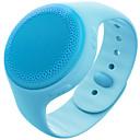 tanie Inteligentne światła-Zegarki dziecięce GPS Bluetooth 3.0 iOS Android