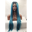 cheap Costume Wigs-feature material wigs for women style shown color costume wigs cosplay wigs