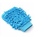halpa Keittiön siivoustarvikkeet-Korkealaatuinen 1kpl tekstiili Puhdistusharjat ja -kankaat Työkalut, Keittiö Siivoustarvikkeet