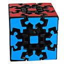 halpa Taikakuutio-Magic Cube IQ Cube 3*3*3 Tasainen nopeus Cube Rubikin kuutio Lievittää stressiä Puzzle Cube Ammattilais Klassinen ja ajaton Lasten Aikuisten Children's Lelut Poikien Tyttöjen Lahja