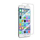 halpa iPhone kotelot-Näytönsuojat varten Apple iPhone 6s / iPhone 6 4 kpl Näytönsuoja