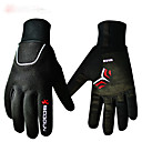 cheap Wall Stickers-BOODUN® Sports Gloves Sports Gloves / Winter Gloves / Bike Gloves / Cycling Gloves Breathable / Keep Warm / Wearproof Full finger Gloves Cotton Fibre / Chinlon Hunting / Ski / Snowboard / Golf Men's