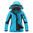 2018 Outdoor Clothing on Sale