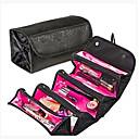 hesapli Kozmetik Kutuları ve Çantaları-1 Yüksek kalite Makyaj Aletleri Günlük