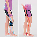 cheap Sports Support & Protective Gear-Elbow Support Knee Brace Sports Support Adjustable Protective Joint support Leisure Sports Badminton Fitness Running Polypropylene Fiber