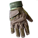 cheap Hunting Protective Gear-Gloves for Hunting Unisex Terylene