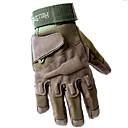 cheap Hunting Bags-Gloves for Hunting Unisex Terylene