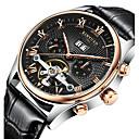 トップセラー メンズ腕時計