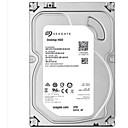 cheap Internal Hard Drives-Seagate Desktop Hard Disk Drive 3TB ST3000DM001