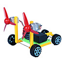 povoljno Znanstveni i istraživački setovi-Igračke auti Zabava ABS Dječji Dječaci Igračke za kućne ljubimce Poklon