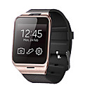 cheap Camp Kitchen-Smart Watch Touch Screen Sports Activity Tracker Sleep Tracker Find My Device Alarm Clock Community Share Call Reminder NFC Bluetooth4.0