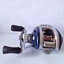 رخيصةأون أضواء الصيد-Fishing Reels بكرات الصنارة 6.3:1 نسبة أعداد التروس والاسنان+3 الكرة كراسى أيمن الصيد البحري - YZ2000