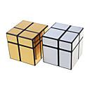 baratos Cubos de Rubik-Rubik's Cube Shengshou Alienígeno Mirror Cube 2*2*2 Cubo Macio de Velocidade Cubos mágicos Cubo Mágico Dom Clássico Para Meninas