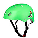 cheap Scooters-KUYOU Skate Helmet Kid's Adults' Helmet CE Certification Mountain Sports Youth for Mountain Cycling Road Cycling Recreational Cycling