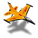 cheap RC Airplanes-RC Airplane KM/H Some Assembly Required Fun Classic Children's