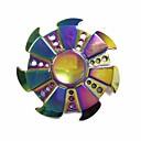 baratos Spinners de mão-Spinners de mão Mão Spinner Brinquedos Alta Velocidade Alivia ADD, ADHD, Ansiedade, Autismo Brinquedos de escritório Brinquedo foco O