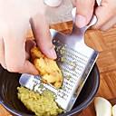 זול כלי מטבח-כלי מטבח פלדת על חלד מודרני, חדשני טוחן עבור ירקות 1pc