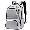 """Χαμηλού Κόστους Laptop Bags-Πολυεστέρας Συμπαγές Χρώμα Σακίδια 17 """"φορητό υπολογιστή"""