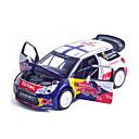 baratos Carros de brinquedo-KIV Carros de Brinquedo Carrinhos de Fricção Carro de Corrida Carro Para Meninos Para Meninas Brinquedos Dom