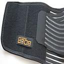 billiga Sportstöd-Stödförband för rygg Höft- och midjestöd för Fitness Herr Justerbar Andningsfunktion Skyddande Sport Kontor & Karriär