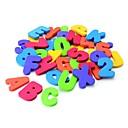 olcso Matematikai játékok-Szerepjátékok Matematikai játékok Hab Fiú Lány Játékok Ajándék 36 pcs